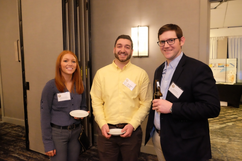 NYSCMA Spring 2019 Cocktail Hour-0056