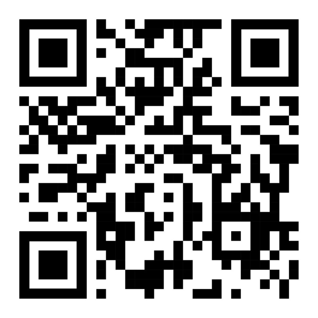 qr code for cheese auction